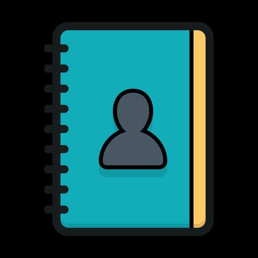 contacts, address book, контакты, адресная книга