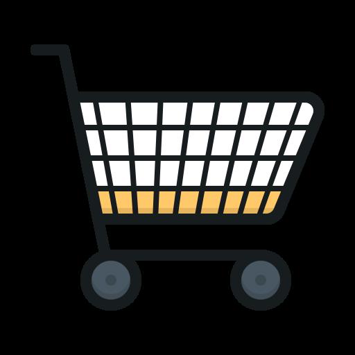 shopping cart, shopping trolley, buy, cart, shop, retail, корзина для покупок, торговая тележка, купить, тележка, магазин, розница