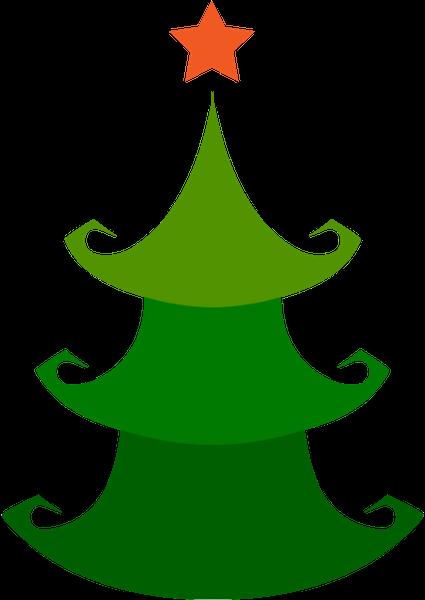 новогодняя ёлка, рождественская ёлка, новый год, новогоднее дерево, ёлка, новогоднее украшение, праздничное украшение, праздник, new year, new year tree, christmas tree, christmas decoration, holiday decoration, holiday, neues jahr, baum des neuen jahres, weihnachtsbaum, weihnachtsdekoration, feiertagsdekoration, feiertag, año nuevo, árbol de año nuevo, árbol de navidad, decoración navideña, feriado, nuovo anno, albero di nuovo anno, albero di natale, decorazione di natale, decorazione di festa, festa, ano novo, árvore de ano novo, árvore de natal, decoração de natal, decoração do feriado, férias, новорічна ялинка, різдвяна ялинка, новий рік, новорічне дерево, ялинка, новорічна прикраса, святкове прикрашання, свято