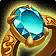 inv, jewelry, ring, firelandsraid, 01b
