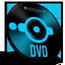 dv d3, inv, dvd, disk, диск