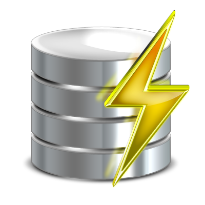 Using Microsoft Query in Excel to Retreive SQL Server Data