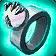 inv, jewelry, ring, 28
