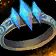 inv, jewelry, ring, 151