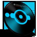 disk3, inv, disk, диск