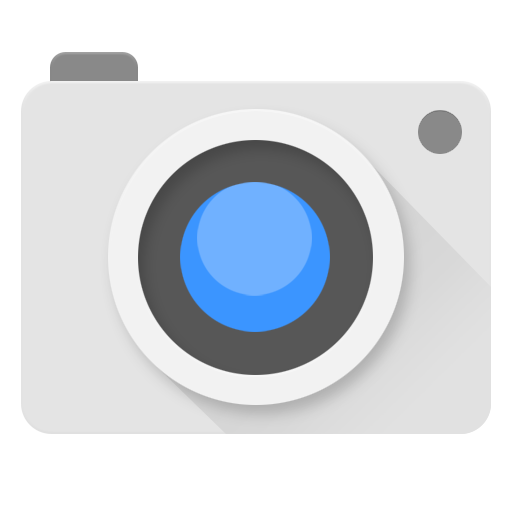 camera moto, photo, камера, фото