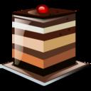 cake, 128
