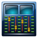 video, mixer, 128