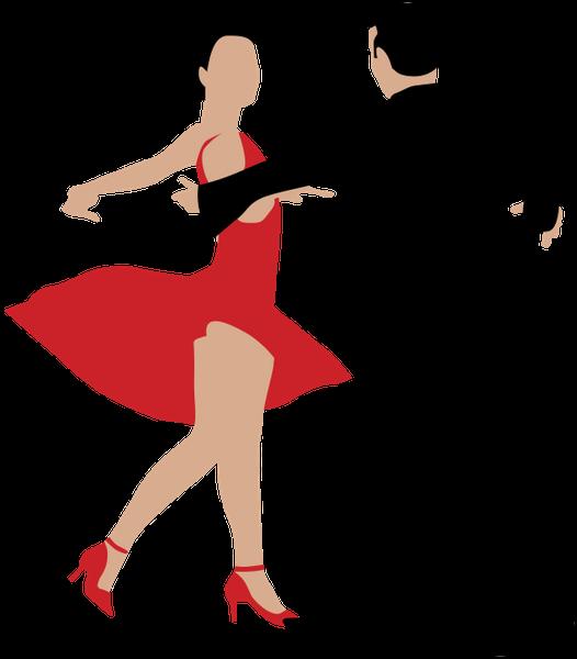люди, танцующая пара, танцор, танцы, бальные танцы, девушка, парень, танец, people, dancing couple, dancer, dancing, ballroom dancing, girl, guy, dance, menschen, tanzpaar, tänzer, tanzen, gesellschaftstanz, mädchen, typ, tanz, gens, danse couple, danseur, danse de salon, fille, mec, danse, gente, pareja de baile, bailarina, baile de salón, chica, chico, baile, persone, coppie che ballano, ballerino, ballo da sala, ragazza, ragazzo, ballo, pessoas, dançando, par, dançarino, dançar, dança salão, menina, sujeito, dança, танцююча пара, танцюрист, танці, бальні танці, дівчина, хлопець, танець