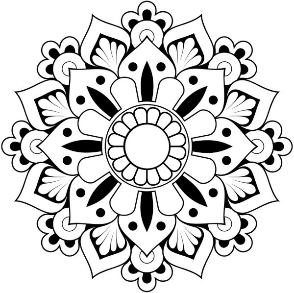 мандала, индийский орнамент, мандала орнамент, декоративный узор, декоративный орнамент, indian ornament, decorative pattern, decorative ornament, indische verzierung, mandala ornament, dekoratives muster, dekorative verzierung, ornement indien, ornement de mandala, motif décoratif, ornement décoratif, ornamento indio, ornamento del mandala, patrón decorativo, ornamento mandala, motivo decorativo, mandala, ornamento indiano, mandala ornamento, padrão decorativo, ornamento decorativo, індійський орнамент, декоративний візерунок, декоративний орнамент