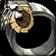 inv, jewelry, ring, 01