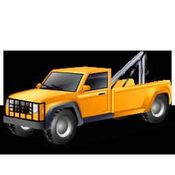 эвакуатор, транспорт, tow truck, recovery truck, transportation, евакуатор, yellow