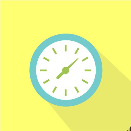 иконка часы, иконка время, флэт иконки, clock icon, icon time, flat icons, іконка годинник, іконка час, флет іконки