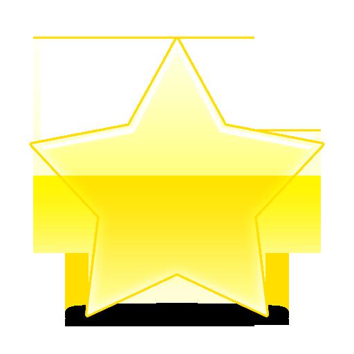 favorite, star, звезда, избранное