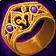 inv, jewelry, ring, 114