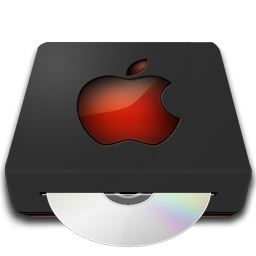 nanosuit dv d drive apple  256