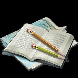 карандаш, pencil, book, map, bleistift, buch, karte, crayon, livre, carte, lápiz, matita, libro, carta, lápis, livro, mapa, олівець, книга, карта