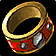 inv, jewelry, ring, 23