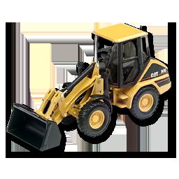 катерпиллер, фронтальный погрузчик, кат, caterpillar, wheel loader, cat, radlader, chargeur sur pneus, cargadores de ruedas, pale gommate, pá carregadeira, фронтальний навантажувач, compact wheel loader