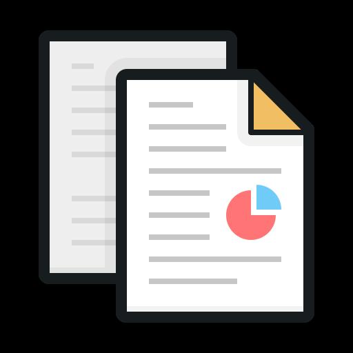 documents, papers, документы, бумаги