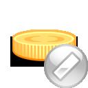 coin cancel 128