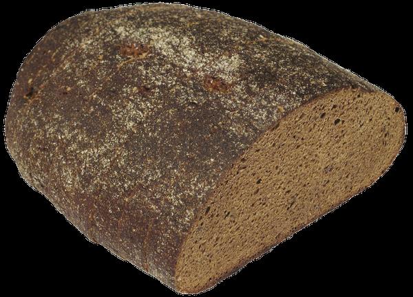 хлеб, хлебобулочное изделие, выпечка, мучное изделие, продукт пекарни, изделие хлебопекарного производства, нарезной хлеб, нарезной батон, батон хлеба, буханка хлеба, булка хлеба, ржаной хлеб, bread and bakery products, pastries, bakery products, bakery product manufacturing, sliced bread, sliced loaf, a loaf of bread, rye bread, brot und backwaren, gebäck, backwaren, backproduktherstellung, in scheiben geschnitten brot, ein laib brot, roggenbrot, pain et produits de boulangerie, pâtisseries, produits de boulangerie, la fabrication de produits de boulangerie, le pain en tranches, pain tranché, un pain, une miche de pain, pain de seigle, pan y productos de panadería, bollería, productos de panadería, fabricación de productos de panadería, pan de molde, una barra de pan, una torta de pan, pan de centeno, pane e prodotti da forno, dolci, prodotti da forno, produzione di prodotti da forno, pane a fette, un pezzo di pane, pane di segale, pão e padaria, pastelaria, produtos de panificação, fabricação de produtos de padaria, pão fatiado, naco, um pão, um pedaço de pão, pão de centeio