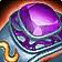 inv, jewelry, ring, firelandsraid, 02b