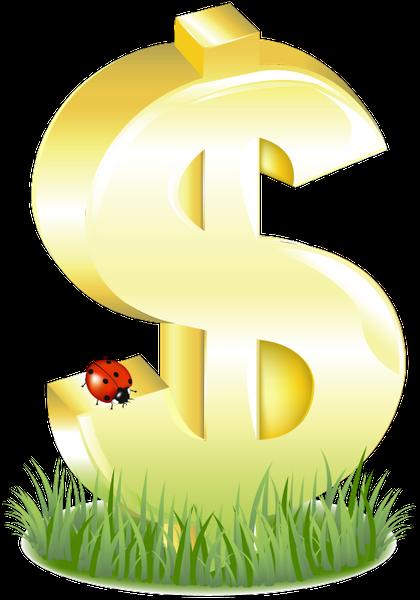 знак доллар, зеленая трава, божья коровка, dollar sign, green grass, dollarzeichen, grünes gras, marienkäfer, signe dollar, herbe verte, ladybug, signo del dólar, la hierba verde, mariquita, il simbolo del dollaro, l'erba verde, coccinella, sinal de dólar, grama, joaninha, знак долар, зелена трава, сонечко