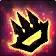 inv, legendary, fistweapon
