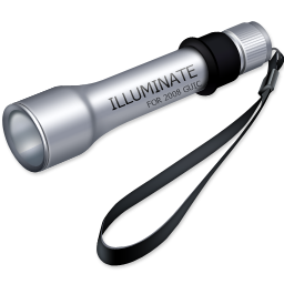 фонарик, flashlight, taschenlampe, lampe de poche, flash, torcia elettrica, lanterna, ліхтарик