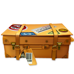 чемодан, suitcase, koffer, valise, maleta, valigia, mala, 手提箱