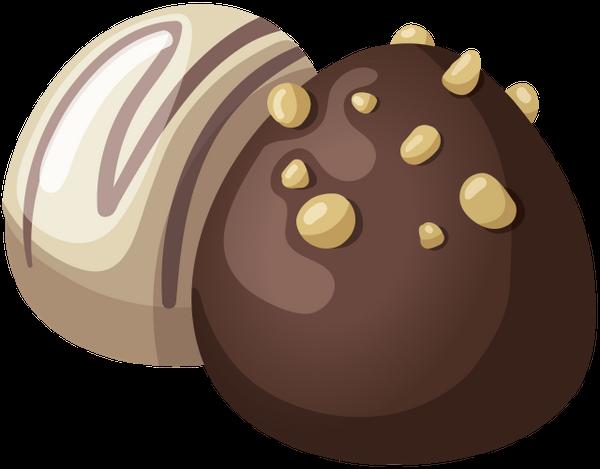 шоколадные конфеты, конфеты ассорти, черный шоколад, сладости, шоколад, chocolate sweets, assorted sweets, black chocolate, sweets, schokoladenbonbons, verschiedene süßigkeiten, schwarze schokolade, süßigkeiten, schokolade, bonbons au chocolat, bonbons assortis, chocolat noir, bonbons, chocolat, dulces de chocolate, dulces surtidos, chocolate negro, dulces, dolci al cioccolato, dolci assortiti, cioccolato nero, dolci, cioccolato, doces de chocolate, doces variados, chocolate preto, doces, chocolate, шоколадні цукерки, цукерки асорті, чорний шоколад, солодощі