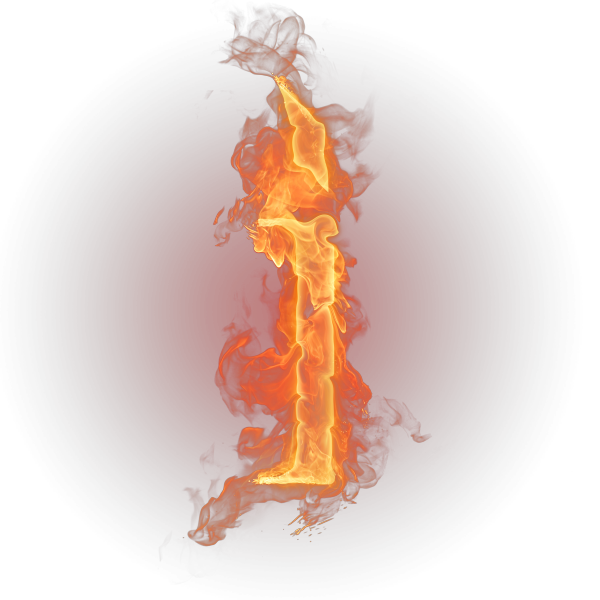 английский алфавит, огненная буква i, огонь, пламя, english alphabet, the letter i fiery, fire, flame, englisch alphabet der buchstabe i feurig, feuer, alphabet anglais, la lettre i de feu, le feu, flamme, alfabeto inglés, la letra i de fuego, fuego, llama, alfabeto inglese, la lettera i ardente, fuoco, fiamma, alfabeto inglês, a letra i de fogo, fogo, chama