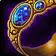 inv, jewelry, ring, 126
