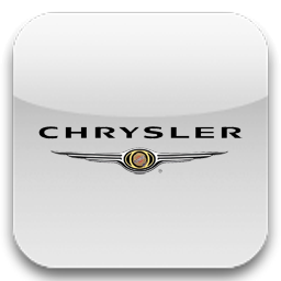 chrysler, крайслер