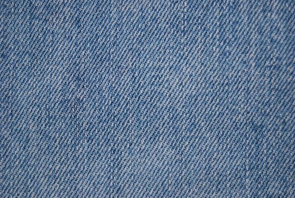 текстура ткани, деним, texture of fabric, stoff textur, texture tissu, textura de la tela, struttura del tessuto, textura da tela, jeans, denim, текстура тканини, джинс, денім