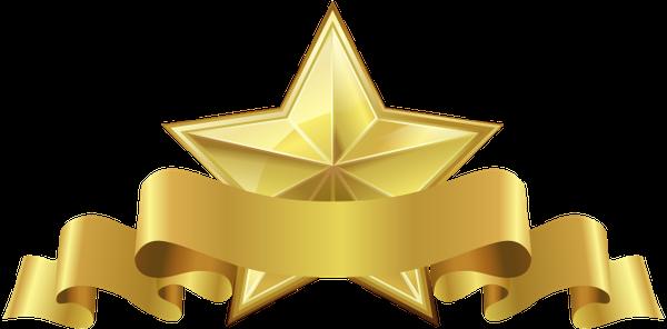 золотая звезда, пятиконечная звезда, золотая лента, лента, звезда, желтый, gold star, five-pointed star, golden ribbon, ribbon, star, yellow, goldstern, fünfzackiger stern, goldenes band, band, stern, gelb, étoile d'or, étoile à cinq branches, ruban d'or, ruban, étoile, jaune, estrella dorada, estrella de cinco puntas, cinta dorada, cinta, estrella, amarillo, stella d'oro, stella a cinque punte, nastro dorato, nastro, stella, giallo, estrela de ouro, estrela de cinco pontas, fita dourada, faixa de opções, estrela, amarelo, золота зірка, п'ятикутна зірка, золота стрічка, стрічка, зірка, жовтий