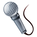 microphone, 128