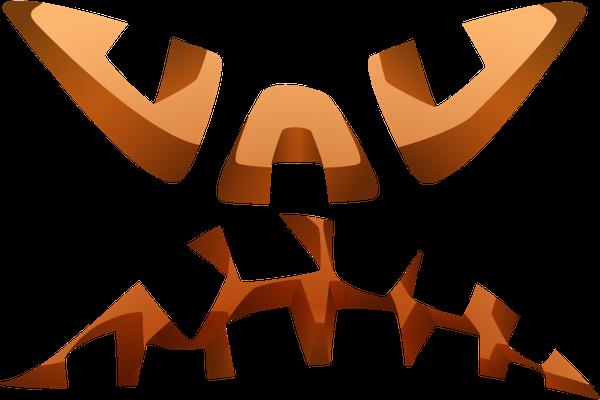 хэллоуин, тыква, лицо для тыквы, карнавальная маска, праздник, pumpkin, face for pumpkin, carnival mask, holiday, kürbis, gesicht für kürbis, karnevalsmaske, feiertag, citrouille, visage pour citrouille, masque de carnaval, vacances, calabaza, cara de calabaza, vacaciones, halloween, zucca, faccia per zucca, maschera di carnevale, vacanze, dia das bruxas, abóbora, rosto de abóbora, máscara de carnaval, férias, хеллоуїн, гарбуз, обличчя для гарбуза, карнавальна маска, свято