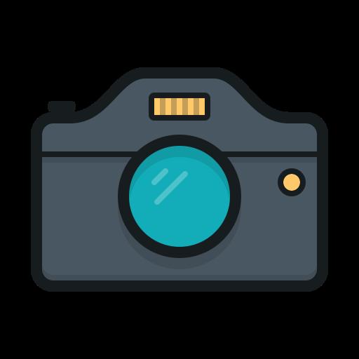 camera, камера