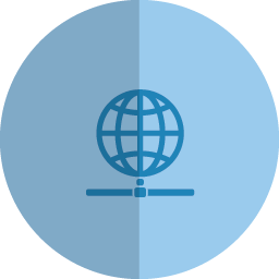 Internet Icon Download Free Icon Flat Networking Icons On Artage Io