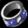 inv, jewelry, ring, 22