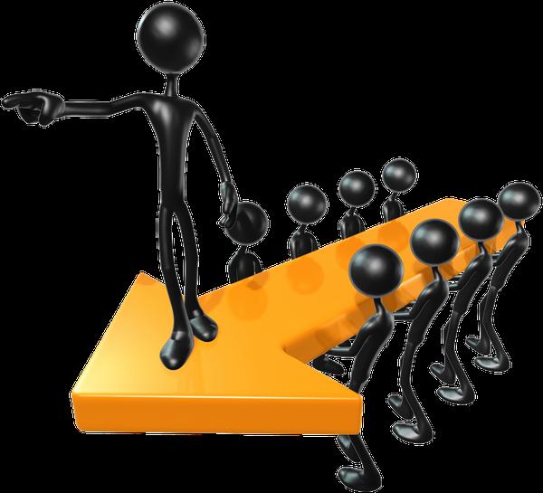 3д люди, 3д человечки, черный человечек, указатель, стрелка, направление движения, 3d people, black man, pointer, arrow, direction of movement, leute 3d, schwarzer mann, zeiger, pfeil, bewegungsrichtung, gens 3d, personnes 3d, homme noir, pointeur, flèche, direction du mouvement, gente 3d, hombre negro, puntero, flecha, dirección de movimiento, persone 3d, uomo nero, puntatore, freccia, direzione del movimento, pessoas 3d, homem negro, ponteiro, seta, direção do movimento, 3д чоловічки, чорний чоловічок, покажчик, стрілка, напрямок руху