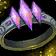 inv, jewelry, ring, 153