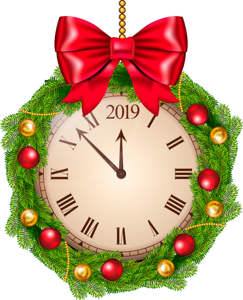 рождественский венок, круглые часы, новогоднее украшение, рождественское украшение, рамка для фотошопа, ветка ёлки, рождество, новый год, праздничное украшение, праздник, christmas wreath, christmas decoration, frame for photoshop, christmas tree branch, christmas, new year, holiday decoration, holiday, weihnachtskranz, weihnachtsdekoration, rahmen für photoshop, weihnachtsbaumast, weihnachten, neujahr, feiertagsdekoration, feiertag, guirlande de noël, décoration de noël, cadre pour photoshop, branche de sapin de noël, noël, nouvel an, décoration de fête, vacances, corona de navidad, decoración de navidad, marco para photoshop, rama de árbol de navidad, navidad, año nuevo, decoración de vacaciones, vacaciones, corona di natale, decorazione natalizia, cornice per photoshop, ramo di albero di natale, natale, capodanno, decorazione festiva, vacanze, guirlanda de natal, decoração de natal, moldura para photoshop, galho de árvore de natal, natal, ano novo, decoração do feriado, férias, різдвяний вінок, новорічна прикраса, різдвяна прикраса, рамка для фотошопу, гілка ялинки, різдво, новий рік, святкове прикрашання, свято