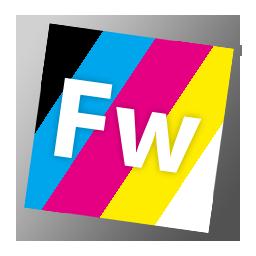 Fw Download Free Icon Cs3 Cmyk Icons On Artage Io