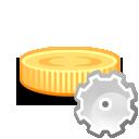 coin config 128