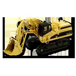 катерпиллер, экскаватор, кат, caterpillar, excavator, bagger, cat, pelle, excavadoras, escavatore, escavadeira, катерпіллер, екскаватор, front shovel