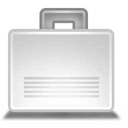 briefcase, 256