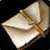 inv, letter, 12